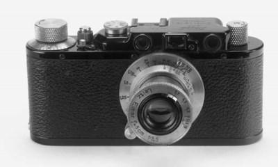 Leica II no. 179845