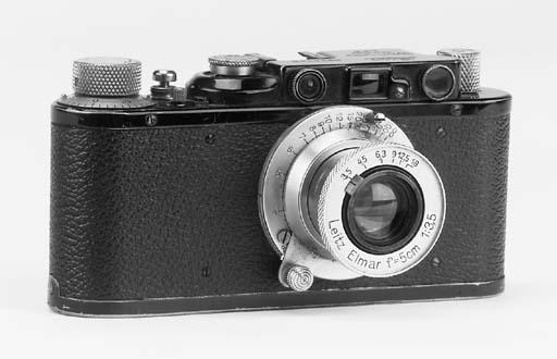 Leica II no. 98740