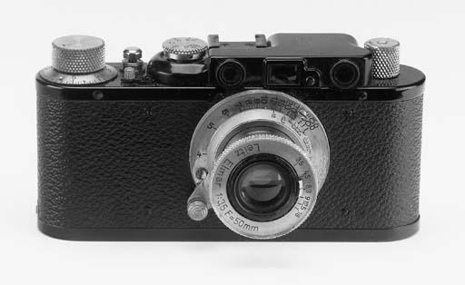 Leica II no. 99403