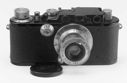 Leica III no. 149894