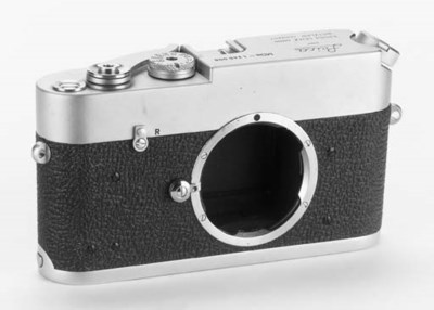 Leica MDa no. 1246008