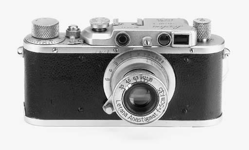 Leotax Special A no. 2471
