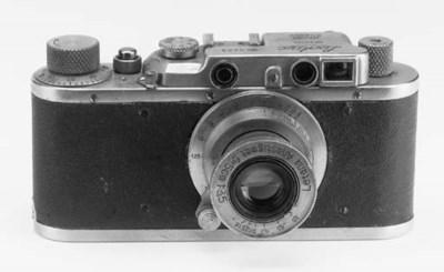 Leotax Special no. 3233