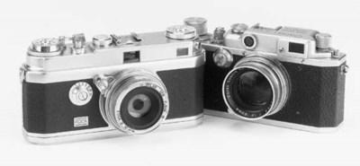 Canon IIb no. 32879