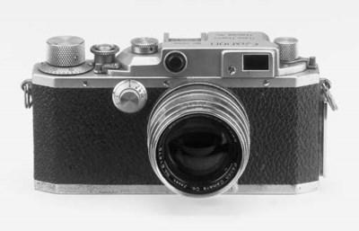Canon IV no. 51202