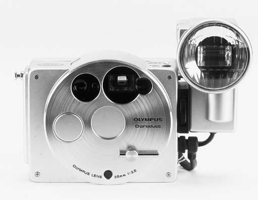 O-Product camera no. 11556
