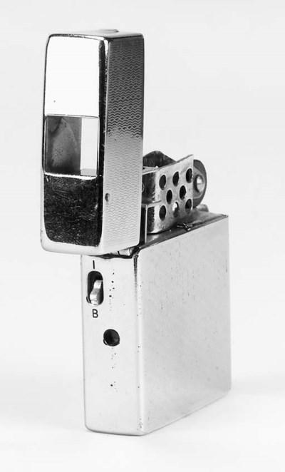Camera-Lite