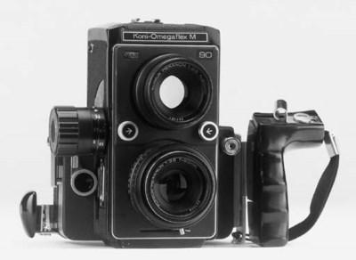 Koni-Omegaflex M no. 70317T