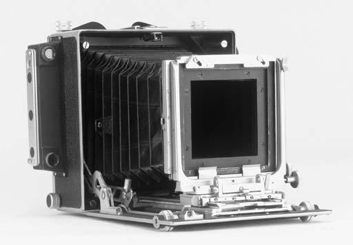 Micro Technical camera no. 964