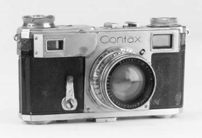 German-made cameras