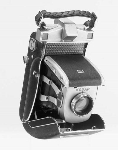 Super Kodak Six-20 no. 2466