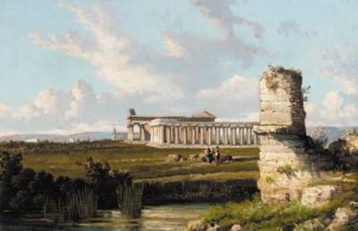 Guiseppe Carelli (1858-1921)