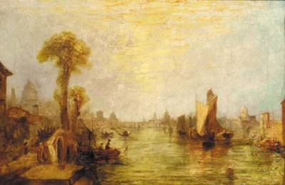 Francis Moltino (1818-1874) in