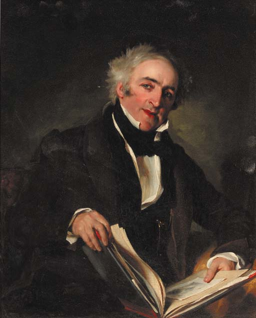 James Lonsdale (1777-1839)