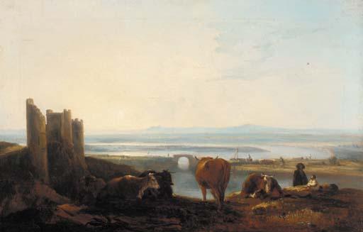 Thomas Barker of Bath (1769-18
