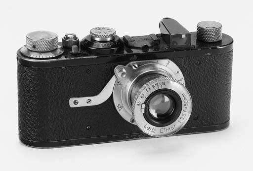 Leica I(a) no. 21057