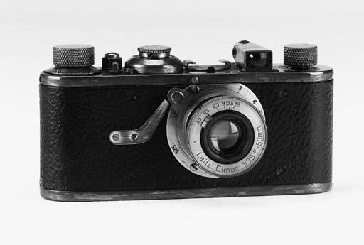 Leica I(a) no. 32804