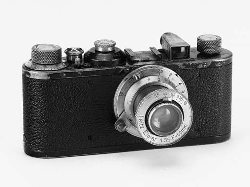 Leica I(c) no. 70314