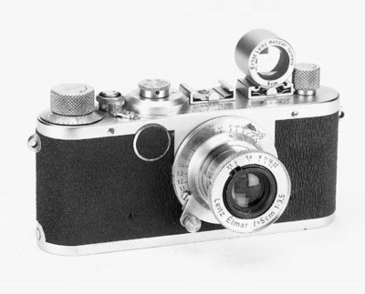 Leica Ic no. 457094
