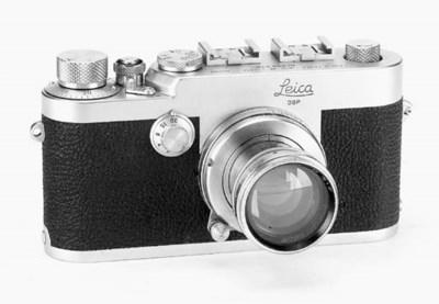 Leica Ig no. 908575
