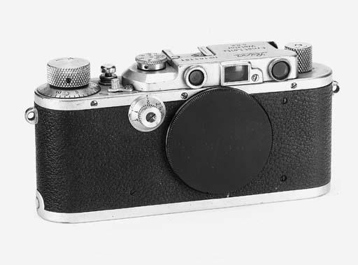 Leica IIIa no. 164151