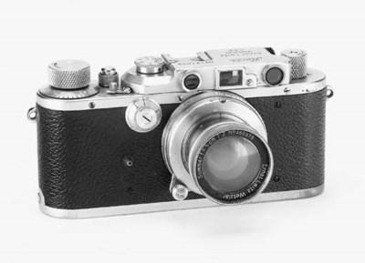 Leica IIIa no. 171079