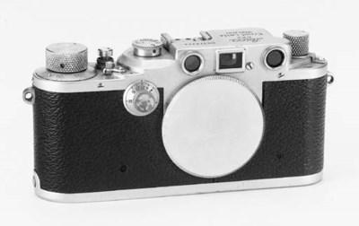 Leica IIIc no. 378244