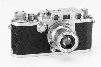 Leica IIIf no. 558103