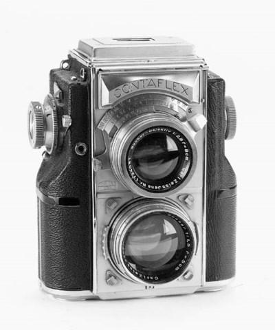 Contaflex 860/24 no. A46238