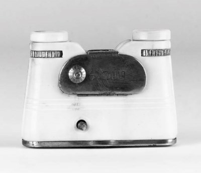 Binoca camera no. 72360