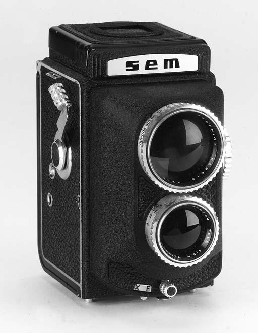 Semflex no. 450539