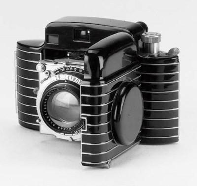 Bantam Special Kodak no. 15815
