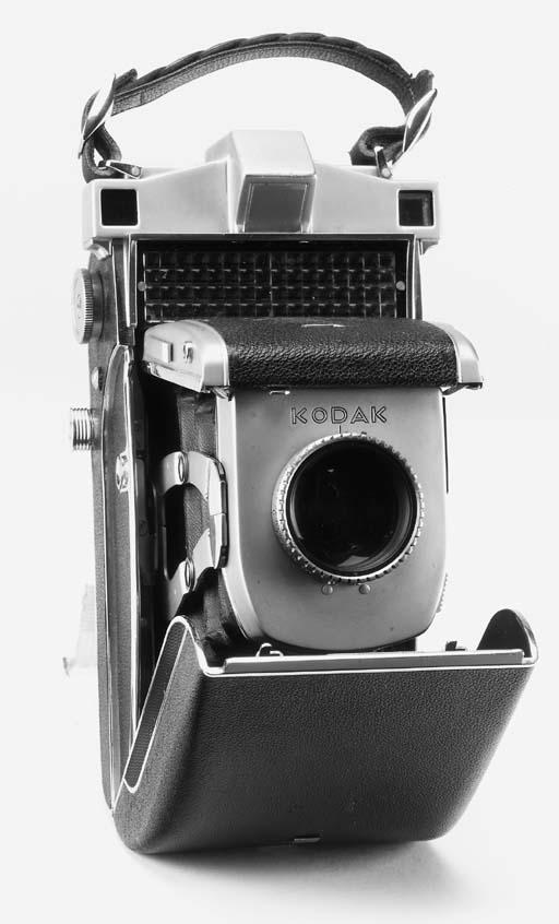Super Kodak Six-20 no. 2377