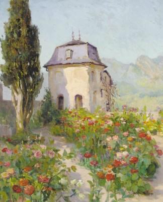 Jeanne Lauvernay Petitjean (18