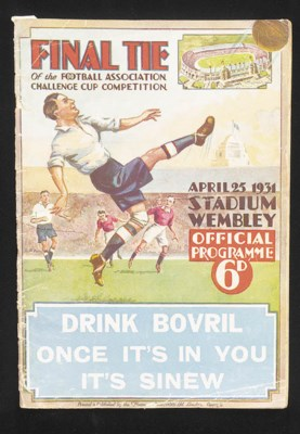 Birmingham City v. West Bromwi