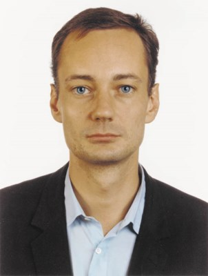 Thomas Ruff (b.1958)