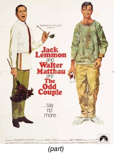 Various Titles 1960s-1970s/Wal