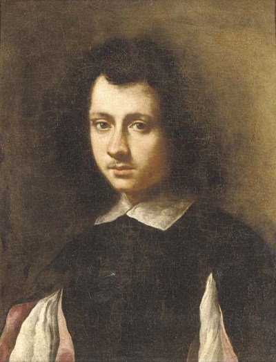 Circle of Carlo Ceresa (1609-1