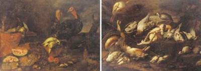 Carlo Torre, called Pseudo-Far