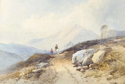 Thomas Charles Leeson Rowbotha
