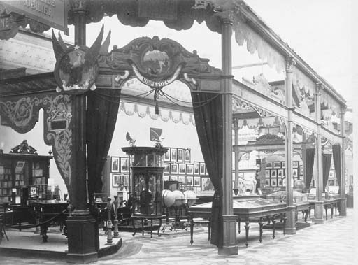 PIERRE PETIT (1832-1909), BISSON FRERES [AUGUSTE-ROSALIE (1826-1900) AND LOUIS-AUGUSTE (1814-76)]