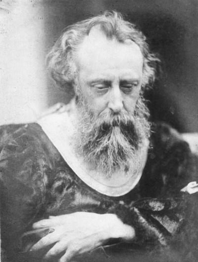DAVID WILKIE WYNFIELD (1837-18