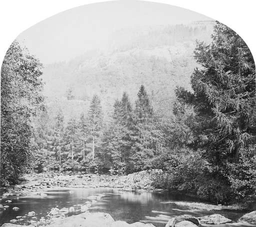JAMES MUDD (1821-1906[?])