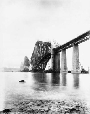 EVELYN GEORGE CAREY (1858-1932