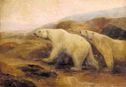 Harry Dixon (1838-1921)