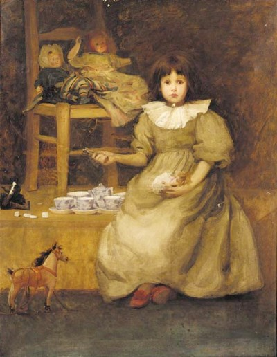 Agnes E. Walker (fl.1887-1900)