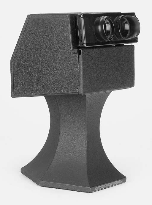 Stereoscope no. 4516