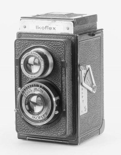 IKOFLEX TLR  NO. B515331
