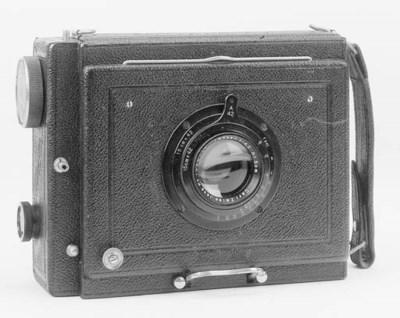 Microflex no. R7114