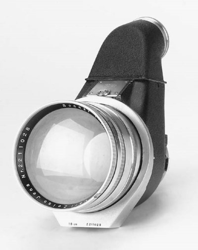 Flektoscope no. W.2012 543/78